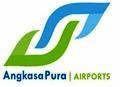 Angkasa Pura