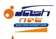 Dash Net