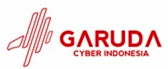 Garuda Cyber