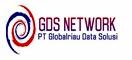 GDS Network