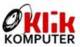 Klik Komputer