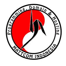 Mattcom Indonesia