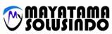 Mayatama Solusindo