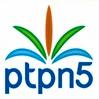 PTPN5