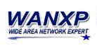 WANXP