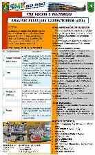 ANALISIS PENGUJIAN LABORATORIUM (APL)